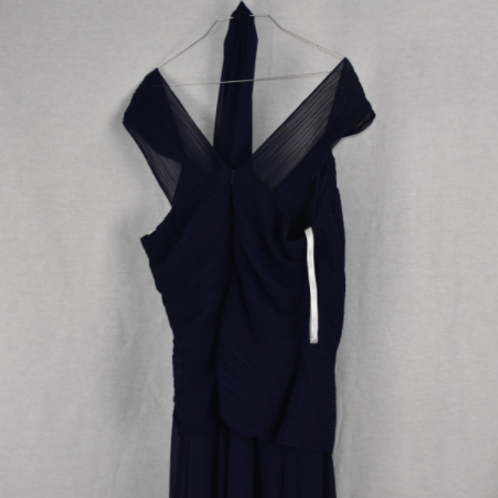 Womens Dress - Size 16