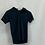 Thumbnail: Boys Short Sleeve Size-M