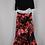 Thumbnail: Womens Dress - Size XS (3)