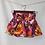 Thumbnail: Girls Skirt Size 10