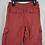 Thumbnail: Boys Shorts-Size: 18