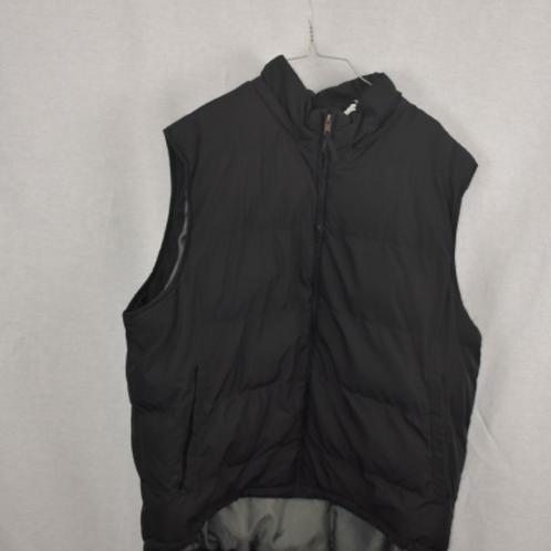 Men's Vest, Size XL