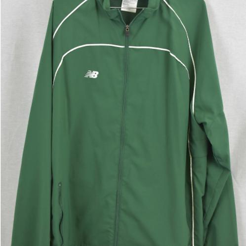 Men's Coat - Size L