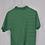 Thumbnail: Boys Short Sleeve Shirt, Size L (9/10)