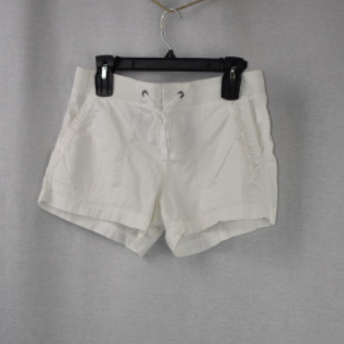 Womens Shorts Size 4