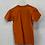 Thumbnail: Boy's Short Sleeve Size-M