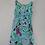 Thumbnail: Girls Dress - Size L