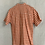 Thumbnail: Boy's Short Sleeve Shirts Size- XL