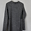 Thumbnail: Boys Long Sleeve Shirt, Size S (Young Adult)