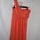 Thumbnail: Women's Formal (Maternity) Dress, Size 8