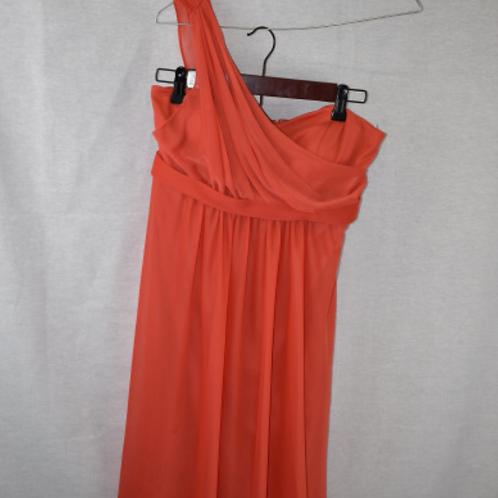Women's Formal (Maternity) Dress, Size 8