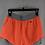 Thumbnail: Girls Shorts Size S