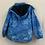 Thumbnail: Girls Winter Coat-Size L
