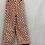 Thumbnail: Girls Ski Pants-Size XL