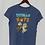 Thumbnail: Boys Short Sleeve Shirt - Size XL