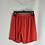 Thumbnail: Boys Shorts - Size: S