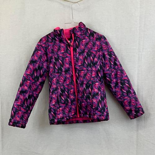 Girls Winter Coat-Size L