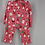 Thumbnail: Girls Pajamas Size 5