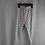 Thumbnail: Girls Pajama Pants Size S