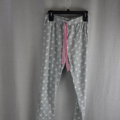 Girls Pajama Pants Size S