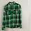 Thumbnail: Men's Long Sleeve Shirt Size S
