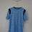Thumbnail: Boys Short Sleeve Shirt, Size L (14/16)