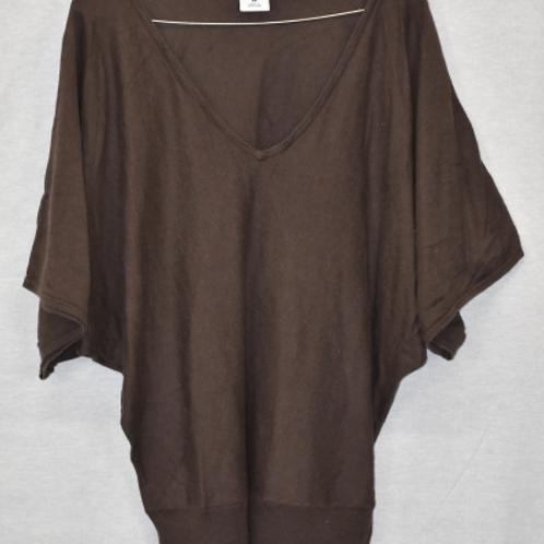 Women's Short sleeved t-shirt/blouse - M