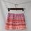 Thumbnail: Girls Skirt Size M