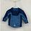 Thumbnail: Boys. Winter Coat - Size XS
