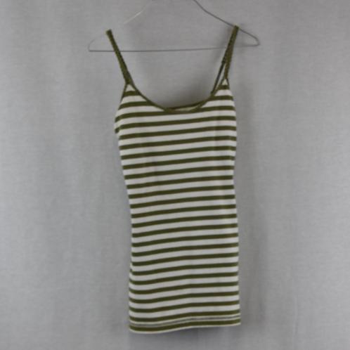 Women's Short Sleeve Shirt - Size M