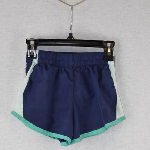 Girls Shorts Size 6