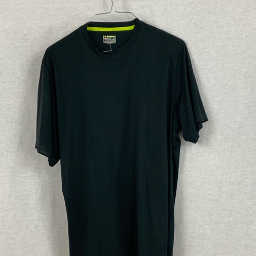 Men's Short Sleeve Shirts Size- S