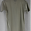 Thumbnail: Boys Short Sleeve Shirt - Size M