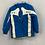 Thumbnail: Boys. Winter Coat - Size M