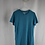 Thumbnail: Boys Short Sleeve Shirt Size S