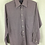 Thumbnail: Men's Long Sleeve Shirt, size medium