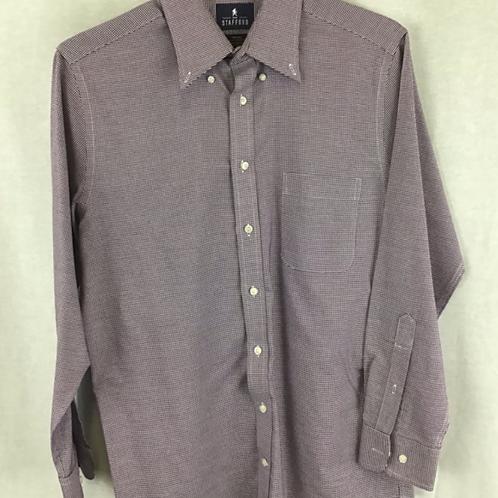 Men's Long Sleeve Shirt, size medium