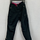 Thumbnail: Girls Ski Pants Size- M