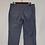Thumbnail: Girls Pants, Size 9 (Capris)