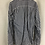 Thumbnail: Men's Long Sleeve Shirt, size M