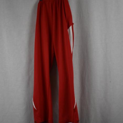 Mens Pants - Size XL