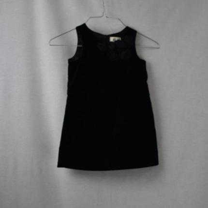 Girls Dress, Size 3T