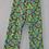 Thumbnail: Girls Night Pants- Size 7/8