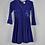 Thumbnail: Girls Dress - Size 6