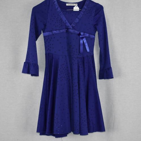 Girls Dress - Size 6