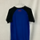 Thumbnail: Boy's Short Sleeve Shirts Size-XL