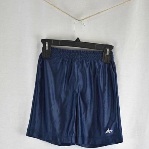 Boys Shorts - Size: M (8)