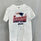 Thumbnail: Boys Short Sleeve Size-L