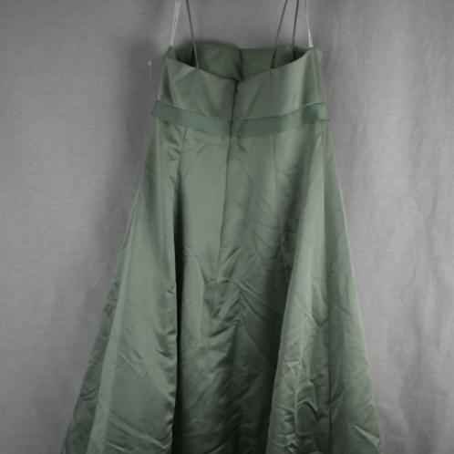 Womens Formal Dress, Size 12
