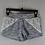 Thumbnail: Girls Shorts Size XS